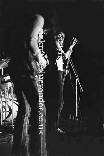 Rod Stewart - Biography 1982-2001 3x