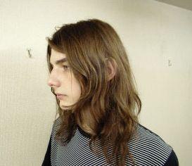 Cyryl Rozwadowski413(ACTIVA)