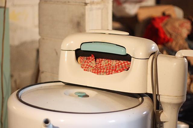 oldwashingmachine