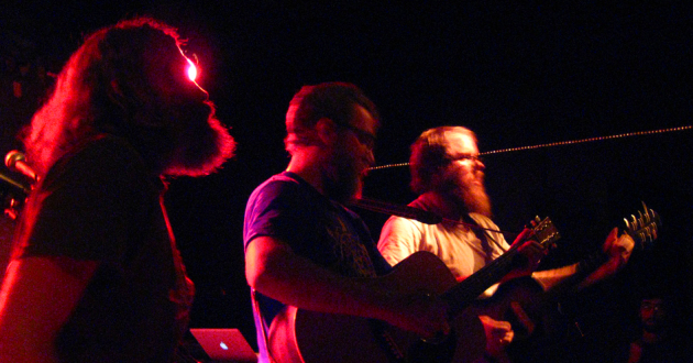 rock_megafaun_tts_sunday_july_12