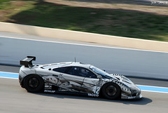 Mclaren F1 GTR (calians.sevan) Tags: world auto new trip light sea urban france color art cars love beautiful car wheel sport speed wow french fun paul photography photo marseille amazing nikon focus europe flickr pretty shoot photographer photoshoot image photos wheels performance dream automotive f1 spot exotic photograph cesar mclaren gt nikkor fabulous rim rims technique cassis luxury rare 83 2009 var supercar luxe spotting aix ricard digest gtr vitesse artisitic vehicule aubagne httt toulon castellet carspotting sevan d80 calians