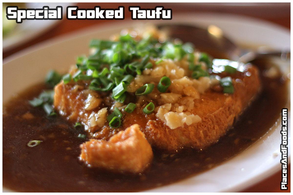 taufu