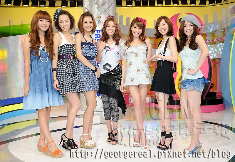 GBN-20090724-003