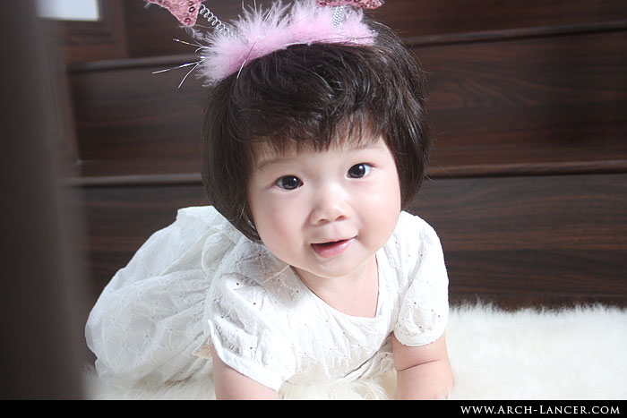 BabyChloe18