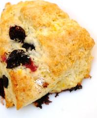 3781135859 d206e33916 m Cream Scones recipe