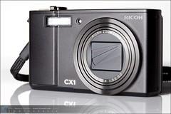 Ricoh_CX1-230509140529