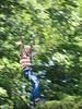 IMG_1852 (strongwater) Tags: dave jan bo velbert klettern witte klimmen svenja ilka luza strongwater waldkletterpark