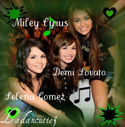 demi lovato and selena gomez icons. Selena Gomez, Demi Lovato,