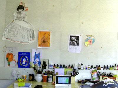 studiopin