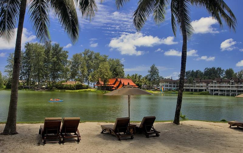 Phuket Hotel 04