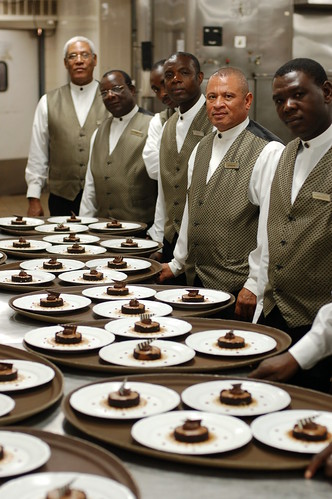 President's Luncheon (17)