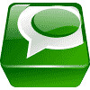Add to Technorati Favorites
