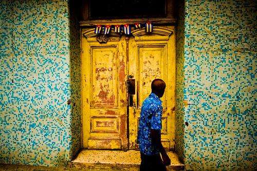 Havanna-8.jpg