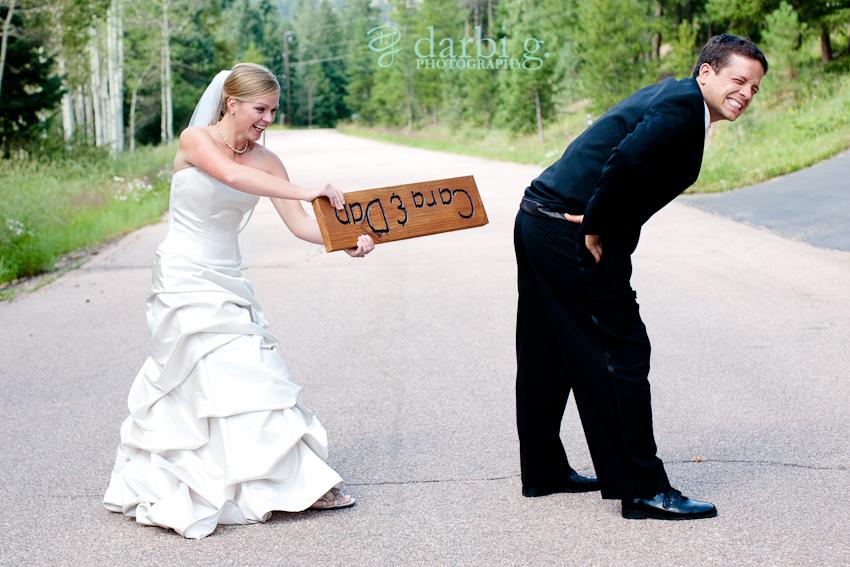 DarbiGPhotography-kansas city wedding photographer-CD-109
