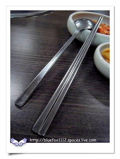 090809韓味館05_餐具