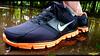 """Nike LunarGlide + """"Black & Total Orange"""" - 2009 Normally I would"""