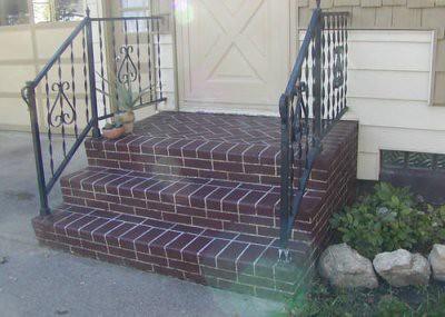 steps5