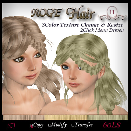 Hair11_C