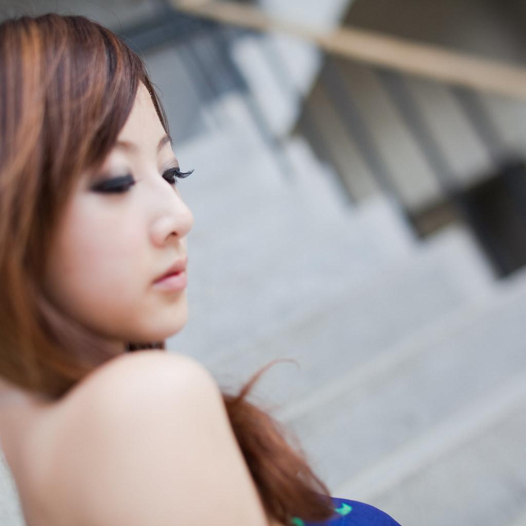 果子 (by swanky)