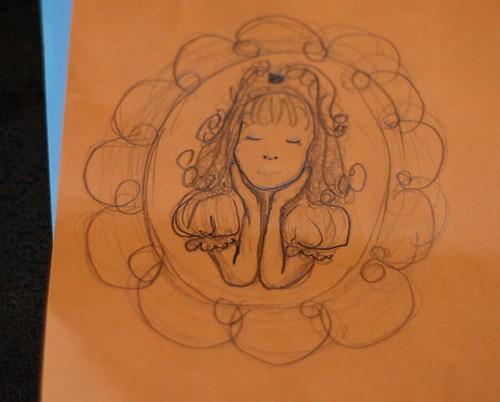 Drawings08001