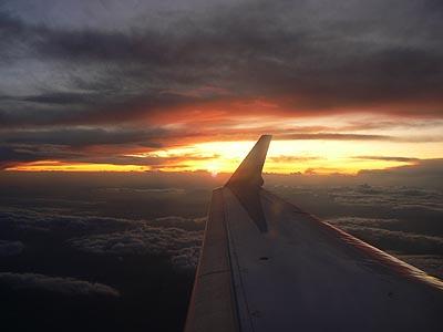 retour d'alsace en avion.jpg