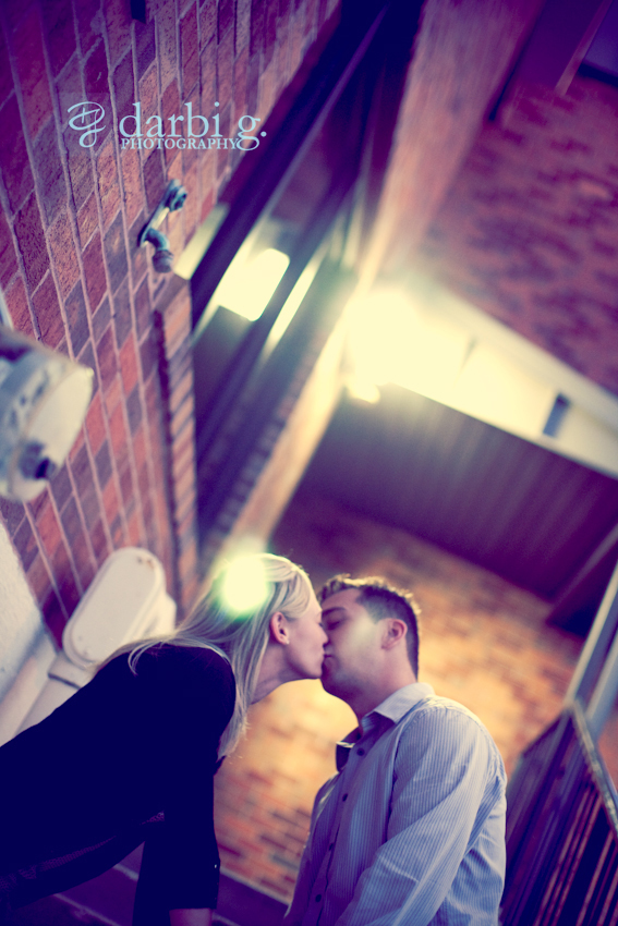 Kansas City wedding photographer-Darbi G Photography-IMG_5051-Edit