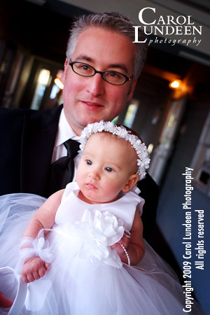 Popponesset_Inn_Wedding_Cape_Cod_Michelle_Chris0004