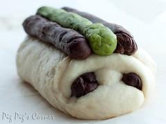 panda bread 07