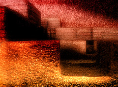 271/365 (anna.creedon) Tags: red orange abstract digitalart stepup day271 project365 lightnshade project3661 project365280909 project36528sep09