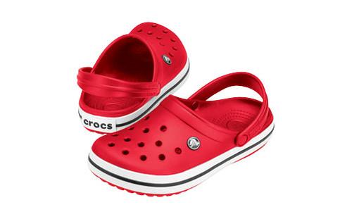 crocband_11016_pair_610