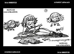 2D Animator ANIKARTICK 's PENCIL DRAWING LINE DRAWING - 04 (artist KARTHIK - ANIKARTICK) Tags: illustrator 3danimation sketches animations awn animator animo mattepainting characterdesign characteranimation flashanimation usanimation flashanimator 2danimation 3danimator indianartist characterdesigner layoutartist arenaanimation chennaiartist animationpictures animationartist animationdrawing newanimation backgroundartist storyboardartist animaster animationdemo animationmovies animationsketches chennaianimation indiananimation mumbaianimation delhianimation hyderabadanimation bangaloreanimation puneanimation animationxpress keralaanimation noidaanimation southindiananimation 2danimator animationmagazines toonzanimation anitoon anitoonartist animationskerch bombayanimation animationworld animationtrailers animationshowreel aniworld animstudio anipro mayaanimation mayaanimator texuring texureartist lightandtexureartist animationdrawings animatorkeydrawings