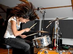 The Whip (shirlaine) Tags: music studio manchester recording recordingstudio thewhip shirlaineforrest
