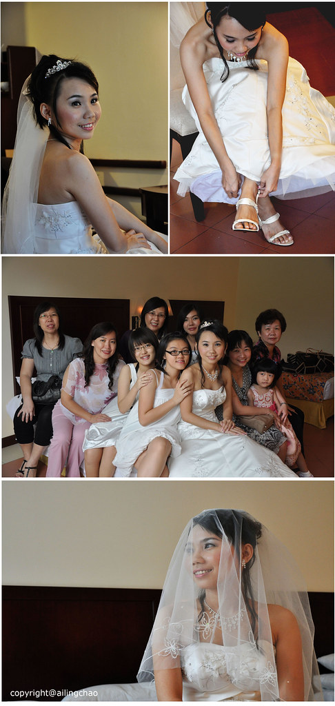 CK&Nicole_Wedding01