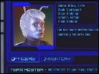 TNG Andorian in Away team