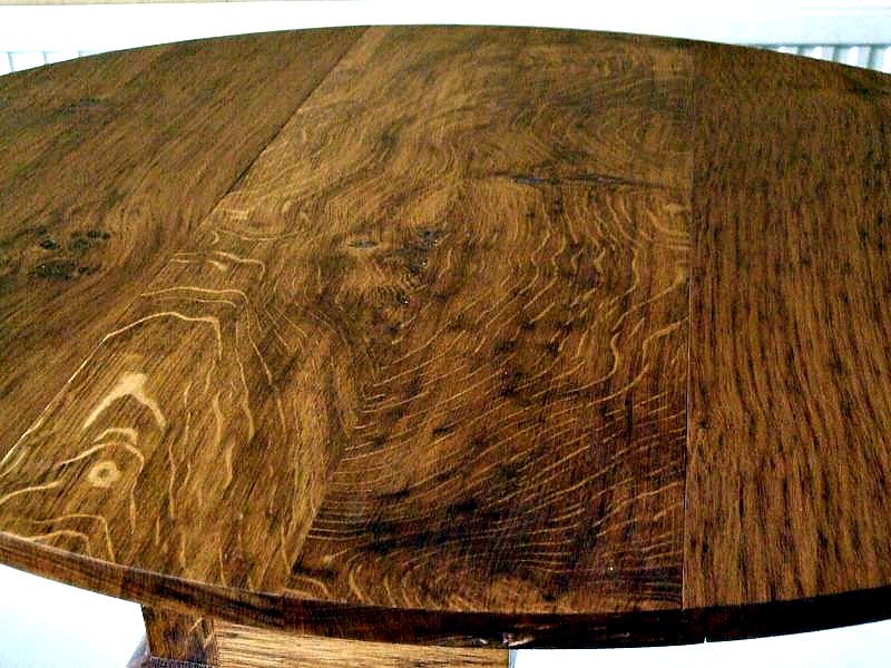 Drop Leaf Table Top