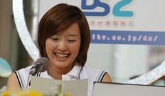 20030730_Nakamura_07