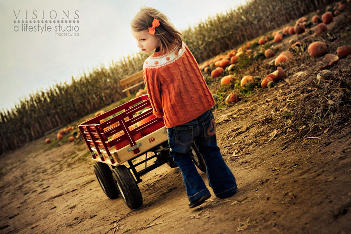 Pumpkin Patch (9 of 45)-Edit wm