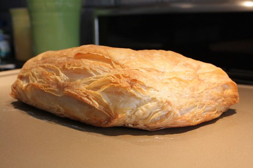 24OctPuffPastry3