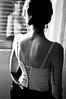 burlesque (manupiripiri / Emanuela De Luca) Tags: portrait roma girl donna noir persone burlesque ritratti ritratto 2009 biancoenero ragazza nikond40 jpeggy ritrattidiof animaazione emanueladeluca