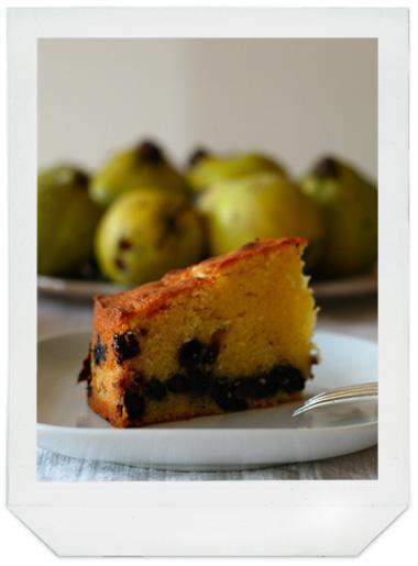 pound-cake_03