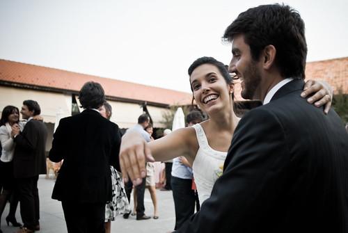 LYO_matrimonioFraJimmy-2 (75)