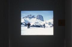 Scan10675 (lucky37it) Tags: e alpi dolomiti cervino