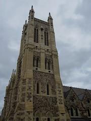 Adelaide 06 (Ben Beiske) Tags: church australia adelaide sa australien southaustralia