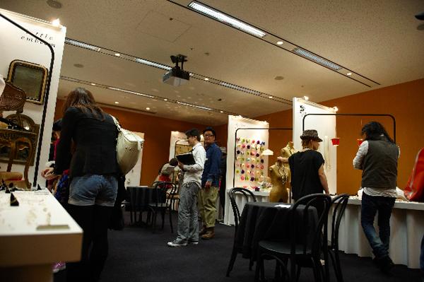 Tokyo Rooms 04