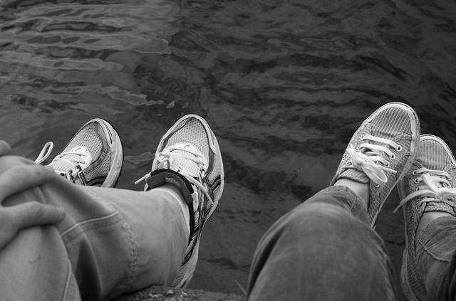 shoes montlake cut
