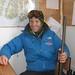 Greenland ski touring 2011-7