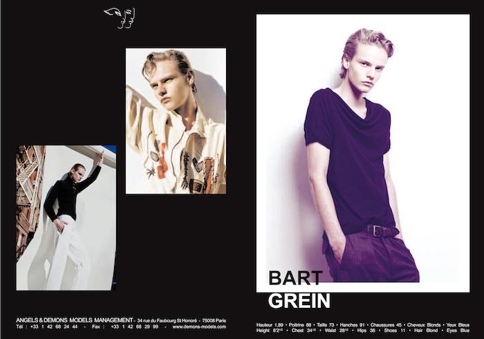 Paris Show Package Angels and Demons007_Bart Grein(MODELScom)