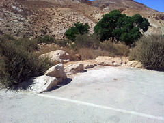 20120520_140624 (missionari.verbiti) Tags: verbiti amiciverbiti terrasanta turismo israele neghev marmorto qumran gerusalemme betlemme gerico nazareth tabor cafarnao hermon cesarea