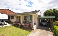 25 Greenwell Point Road, Greenwell Point NSW