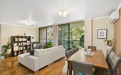 22/16-18 Harold Street, North Parramatta NSW